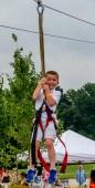 CC Balloon Festival 092