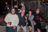 The Kilt Crew at the 3rd Annual Fire and Wine Festival at Black Walnut Winery.