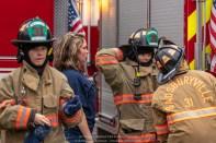 Sadsburyville Fire Company