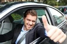 η καλυτερη ασφαλεια αυτοκινητου