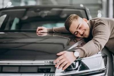 μικτη ασφαλεια αυτοκινητου