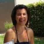 Daniela Favalli