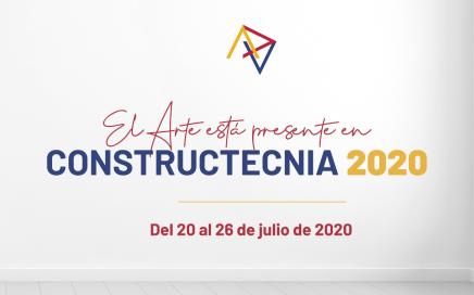 Constructecnia 2020