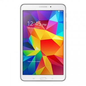 Review Keunggulan Samsung Galaxy Tab 4 - 8 inch