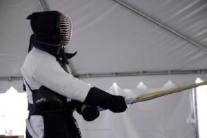 Mengenal Kendo, Olahraga Beladiri Asli dari Jepang 1