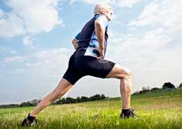 Resiko Kekurangan Vitamin D, Dapat Menyebabkan Demensia