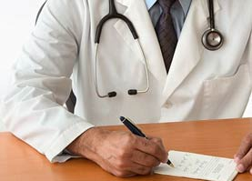 Ketika Usia 45 Tahun, Sangat Penting Periksa Hepatitis B