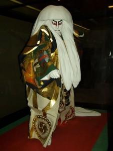 Mengenal Kabuki, Seni Tarian Drama Jepang