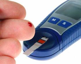 Alat Monitor yang Praktis untuk Penderita Diabetes