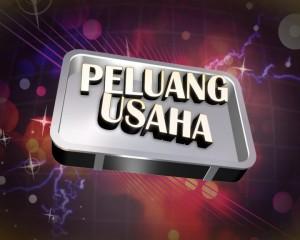 Peluang Usaha Prospektif dan Lowongan Kerja Hari Ini Minggu 22 September 2019
