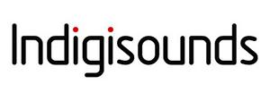 Indigisounds