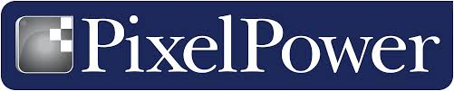 PixelPower
