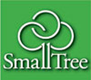Small Tree Communications
