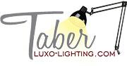 Taber Sales