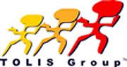 Tolis Group