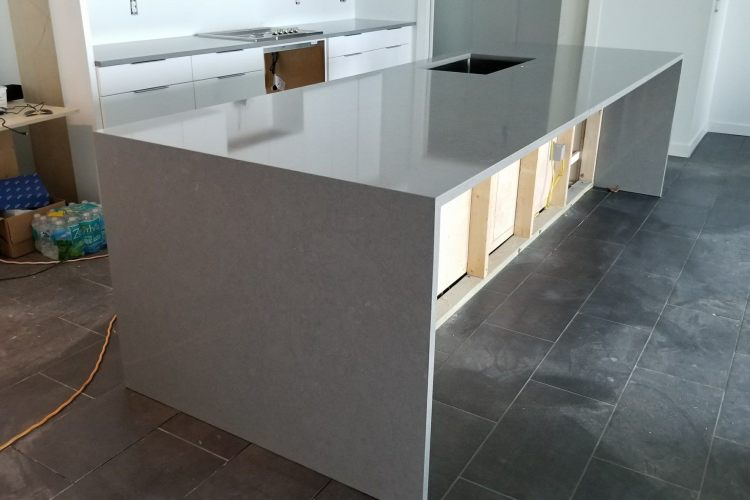 Your quartz countertop and it's maintenance – do's and don'ts