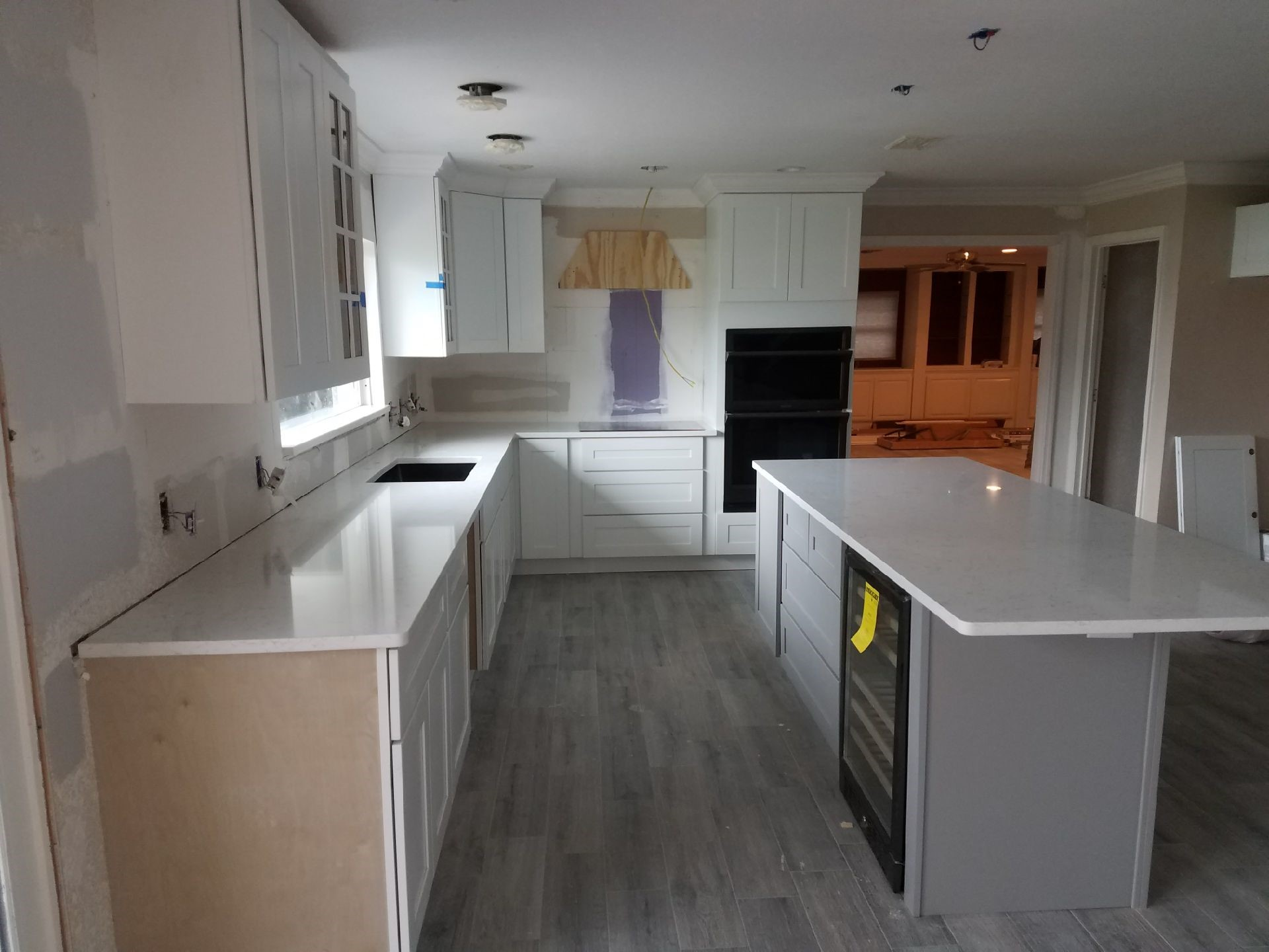 which for combos and unbelievable pict is ideas imgid countertop backsplash us better style stunning granite countertops or best marble combinations quartz tampa trend design supplier