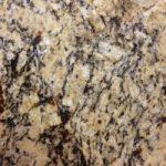 Santa Cecilia Classic Granite