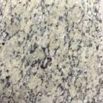 Santa-cecilia-light-granite-200x200