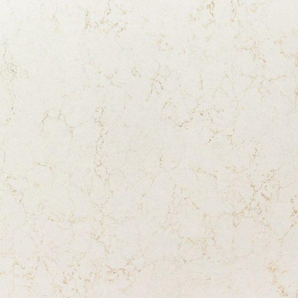 Pompeii - VALLEY-SAND-600x600