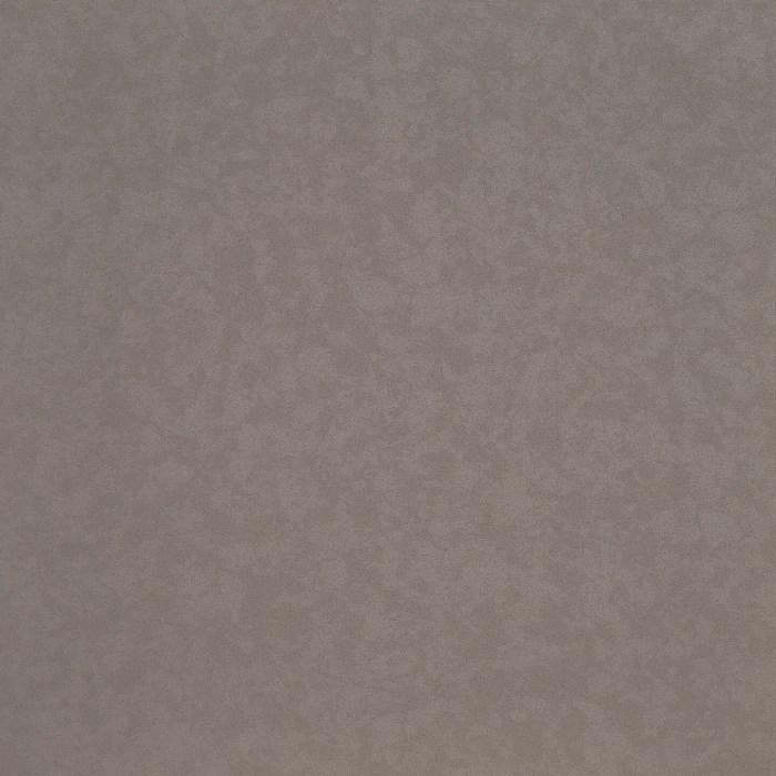 Corian Quartz - Dove Grey