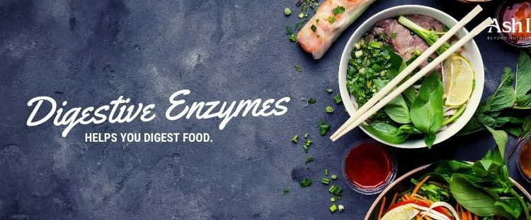 digestive enzymes supplement malaysia