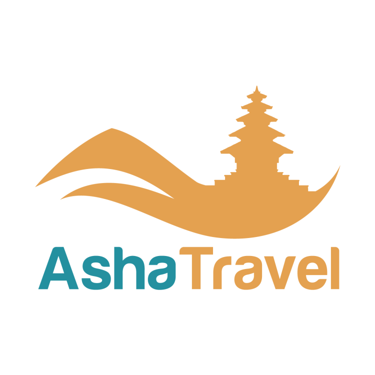 Asha Travel - Your travel tour operater for authentic travel experiences in Nepal.