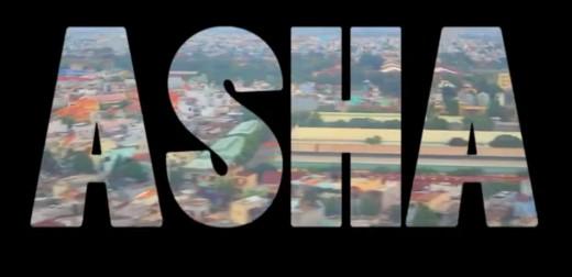 Video: Vietnam