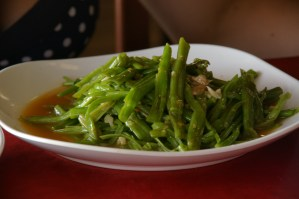 best food asia - morning glory