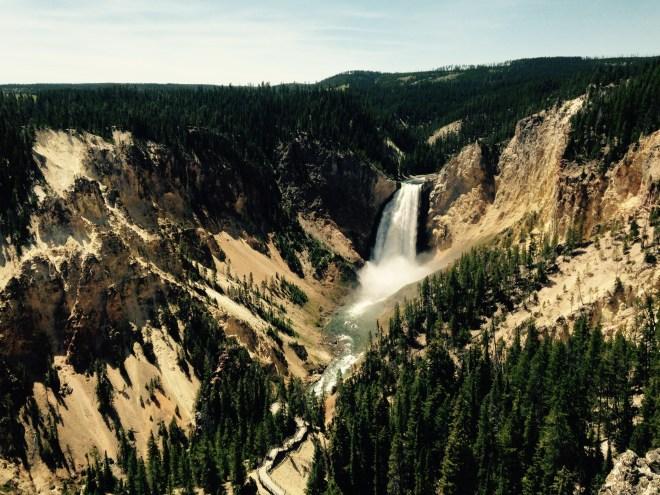 Americas National Parks