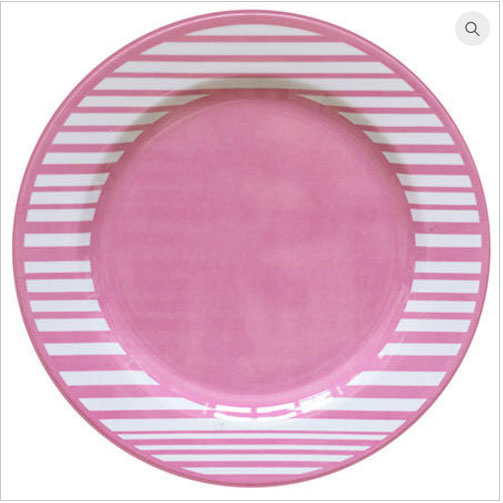 Bongenre.com sells only melamine products and the designer Jill Fenichell has many great patterns. The 8u201d dinner plates are $32.00 for a set of 4.  sc 1 st  Sharp Eye & Colorful and Tough Melamine Dinner Plates - A Sharp Eye