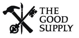 Mid Coast Maine - The Good Supply 2