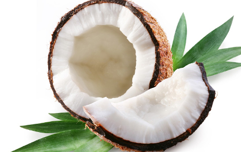 suggestions for coconuts