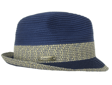 """fa0d7905929 This Men s Stetson hat is called Mesh Covered Hat. It has leather trim and  a 2.75"""" brim. It comes in five sizes from Small to XX Large.  75.00."""