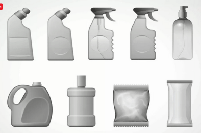 alternative plastic products