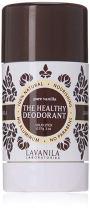 Natural deodorant Lavanilla