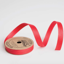 eco-friendly cotton curling ribbon