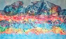 watercolor_threesisters