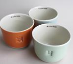 Hostess-Wee-Tea-Cup