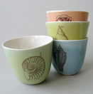 Summer-Roomy-Tea-Bowls
