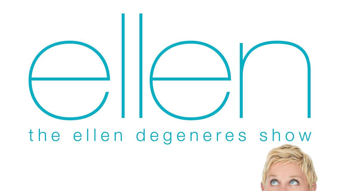 Ellen Degeneres on Bic Pens For Her – Hilarious!