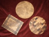 Wood-Cutting-Boards---Acorn-Custom-