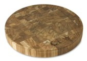 Wood-Cutting-Boards---Proteak-End-Grain-