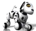 Men's-gifts-2013--Zoomer-dog