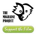 migrainebadge