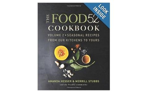 Online Community Cook Book