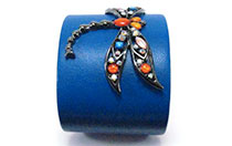 Bug-Jewelry---Dragonfly-cuff