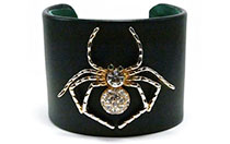 Bug-Jewelry---spider-cuff