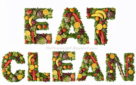 """Clean Eating"" – A trend at its peak"