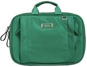 Dopp-Kits-&-Travel-Cosmetics-Case---Tumi-Journey-Monaco